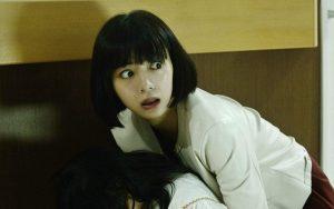「リング」最新作「貞子」が5月24日公開!YouTubeで特報映像が公開。