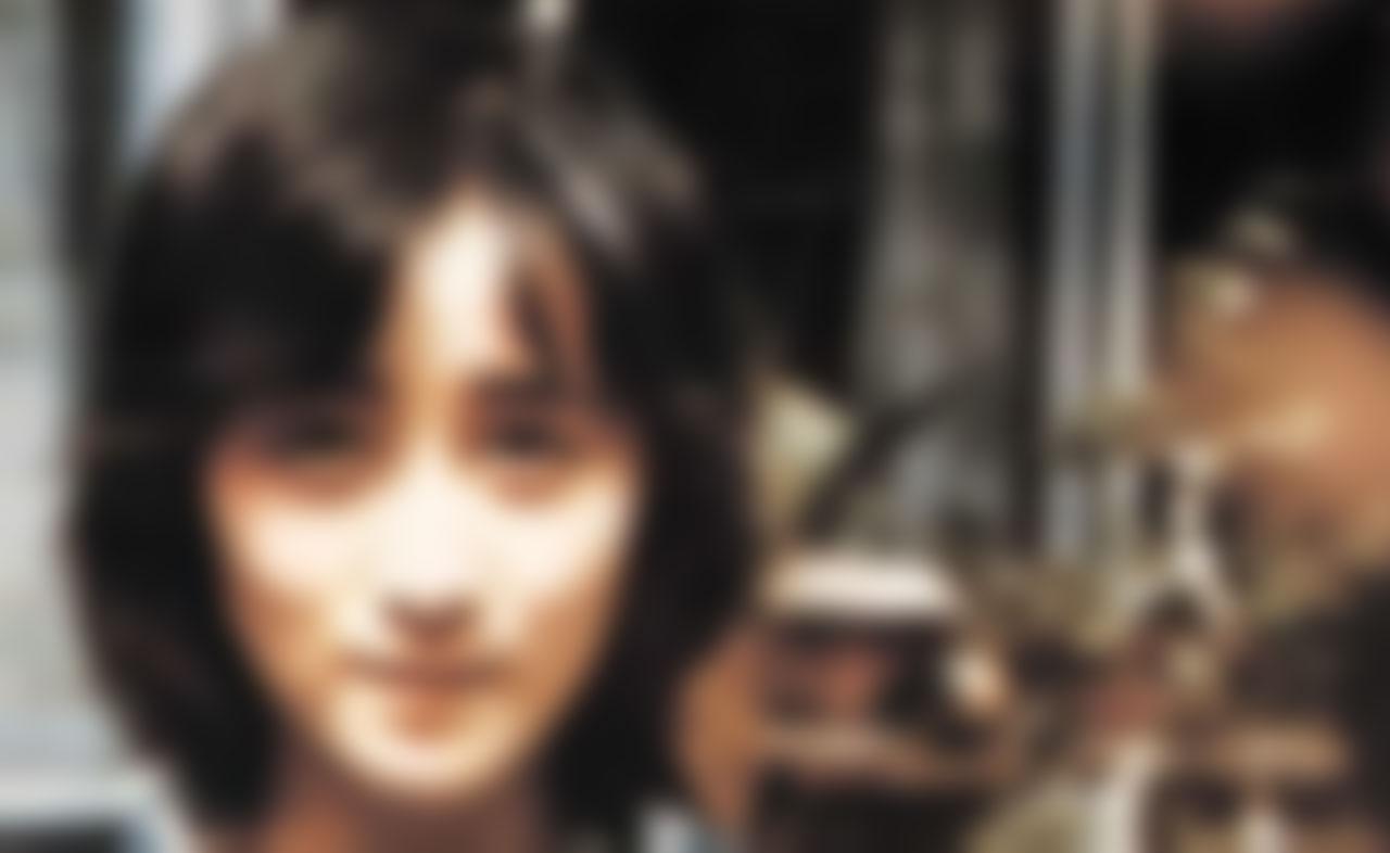【シリーズ・ネットの心霊写真】岡田有希子