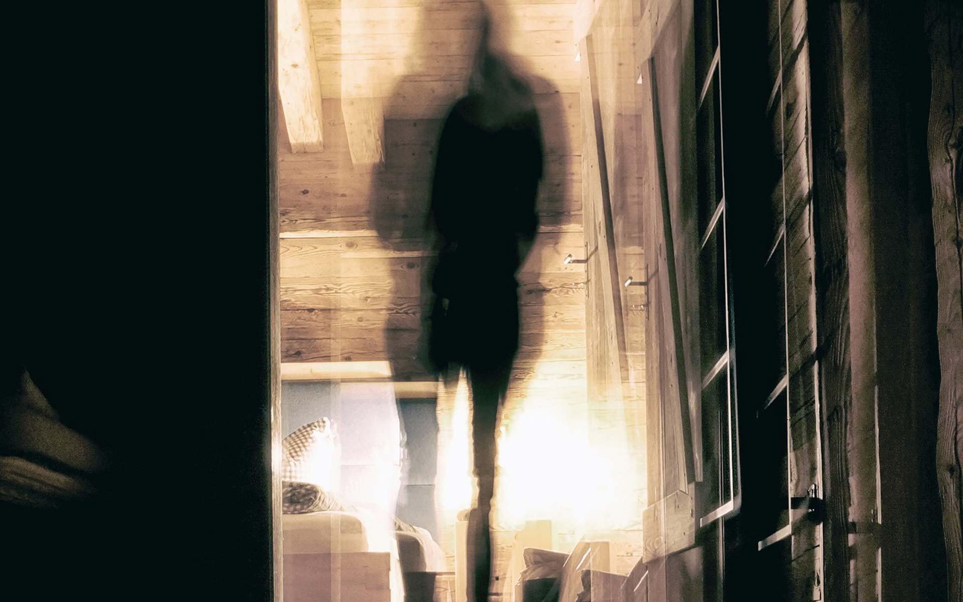 「幽霊」の論文!心霊写真を撮る公式?&災害と幽霊の関係とは?3/7(木) 23:00~放送!