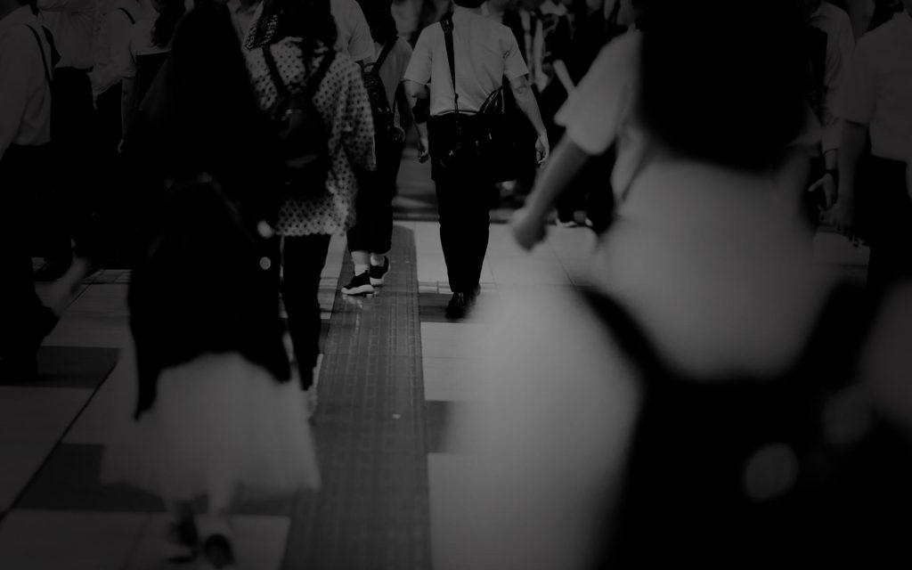 【シリーズ・都市伝説】実際の事件がモチーフ「コインロッカーベイビー」