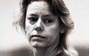 1年で7人を殺害した女殺人鬼…アイリーン・ウォーノス – 本当にあった閲覧注意