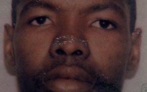 南アフリカ史上最悪の殺人鬼…モーゼス・シトレ – 本当にあった閲覧注意
