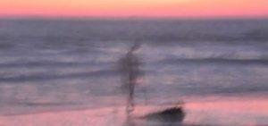 【シリーズ・ネットの心霊写真】A Drowning Victim's Goodbye