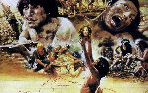 食人族(1980年)