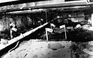 少年ら33名を殺害…「殺人ピエロ」の正体とは - 本当にあった閲覧注意