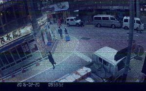 珍シリーズが復活!「帰ってきた!監死カメラ」7月3日リリース決定!特報も公開。