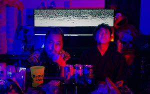 今夜でゾゾゾの夏締め!「家賃の安い部屋」落合ゲストで封印解禁…最恐心霊写真5連発スペシャル配信中!