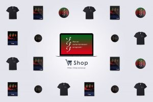 ゾゾゾの公式オンラインショップ「ゾゾゾShop」がオープン!キャンペーンも実施中!