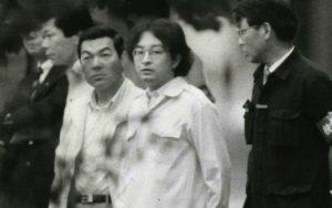 日本犯罪史上最悪の殺人鬼「宮崎勤」- 本当にあった閲覧注意
