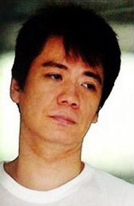 戦慄のマインドコントール…北九州監禁殺人事件 – 本当にあった閲覧注意
