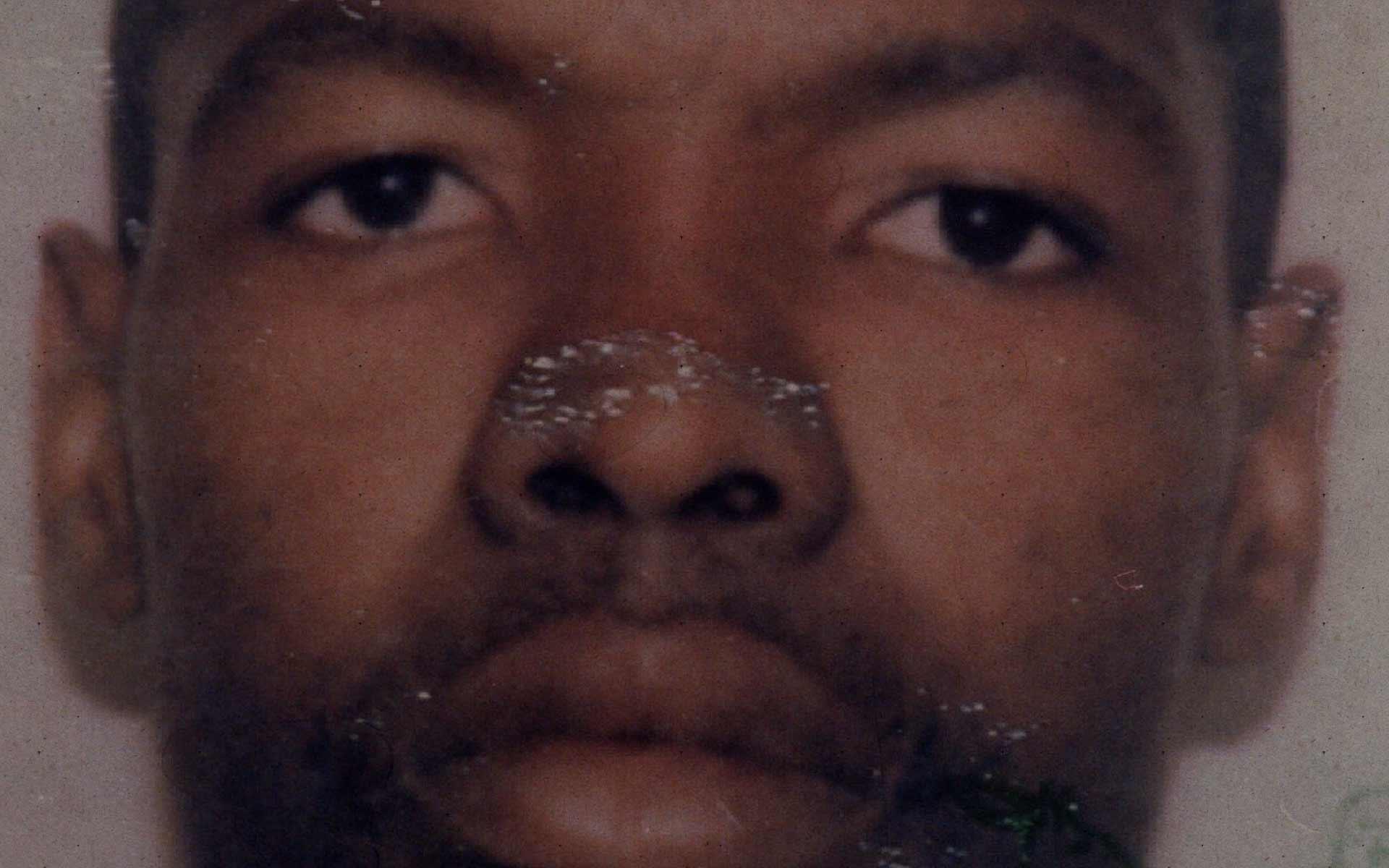 南アフリカ史上最悪の殺人鬼…モーゼス・シトレ - 本当にあった閲覧注意