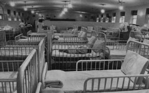 犠牲者800名以上!悪魔の人体実験…ウィローブルック事件 - 本当にあった閲覧注意