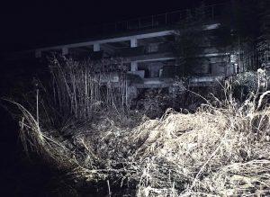 【シリーズ・心霊スポット】旧野木病院