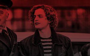 19歳の殺人鬼…カルロス・ロブレド・プッチ – 本当にあった閲覧注意