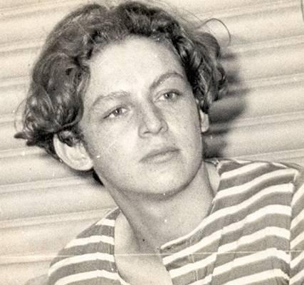 19歳の殺人鬼…カルロス・ロブレド・プッチ - 本当にあった閲覧注意