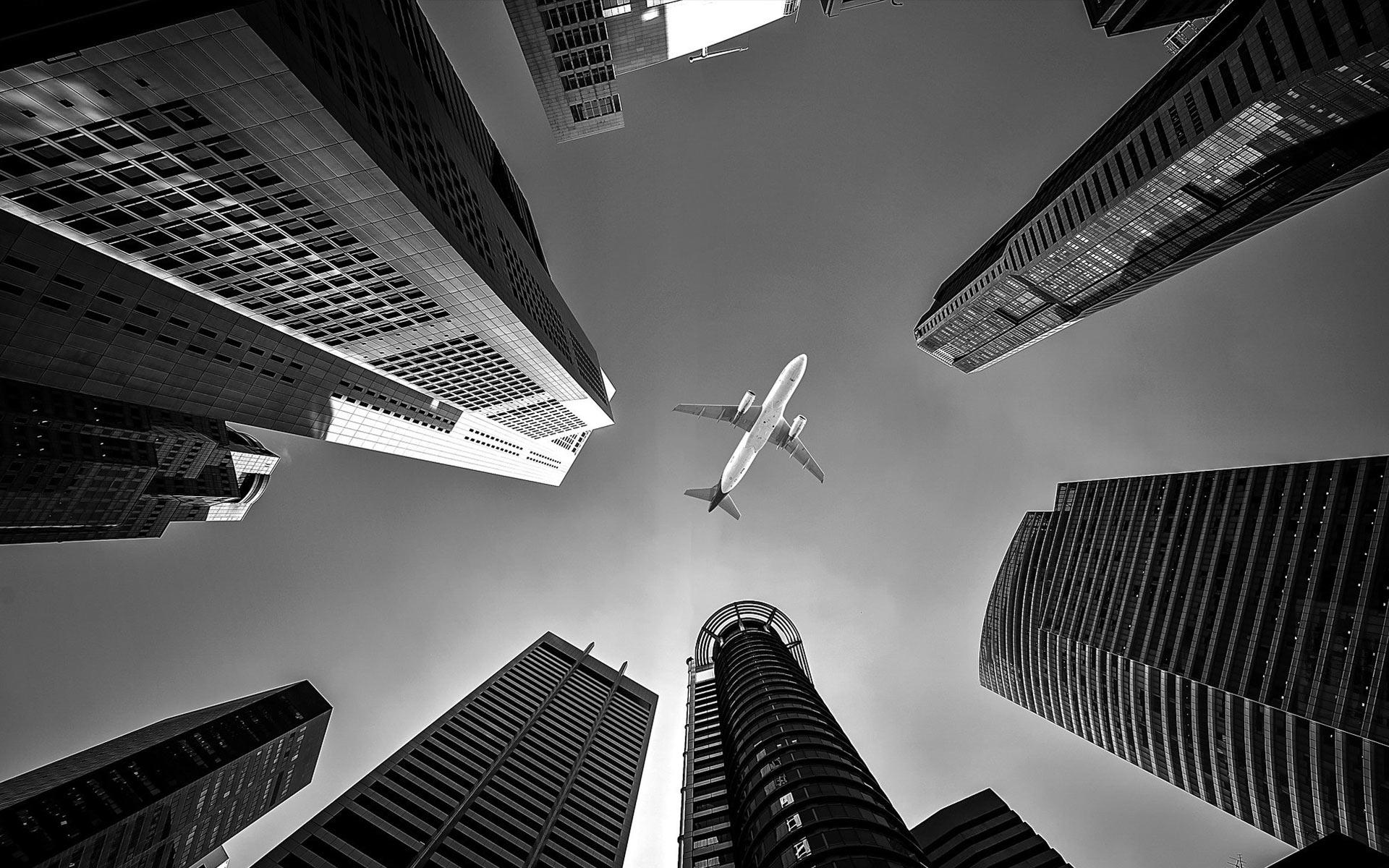 【シリーズ・都市伝説】35年の時を超えて「サンチアゴ航空513便事件」