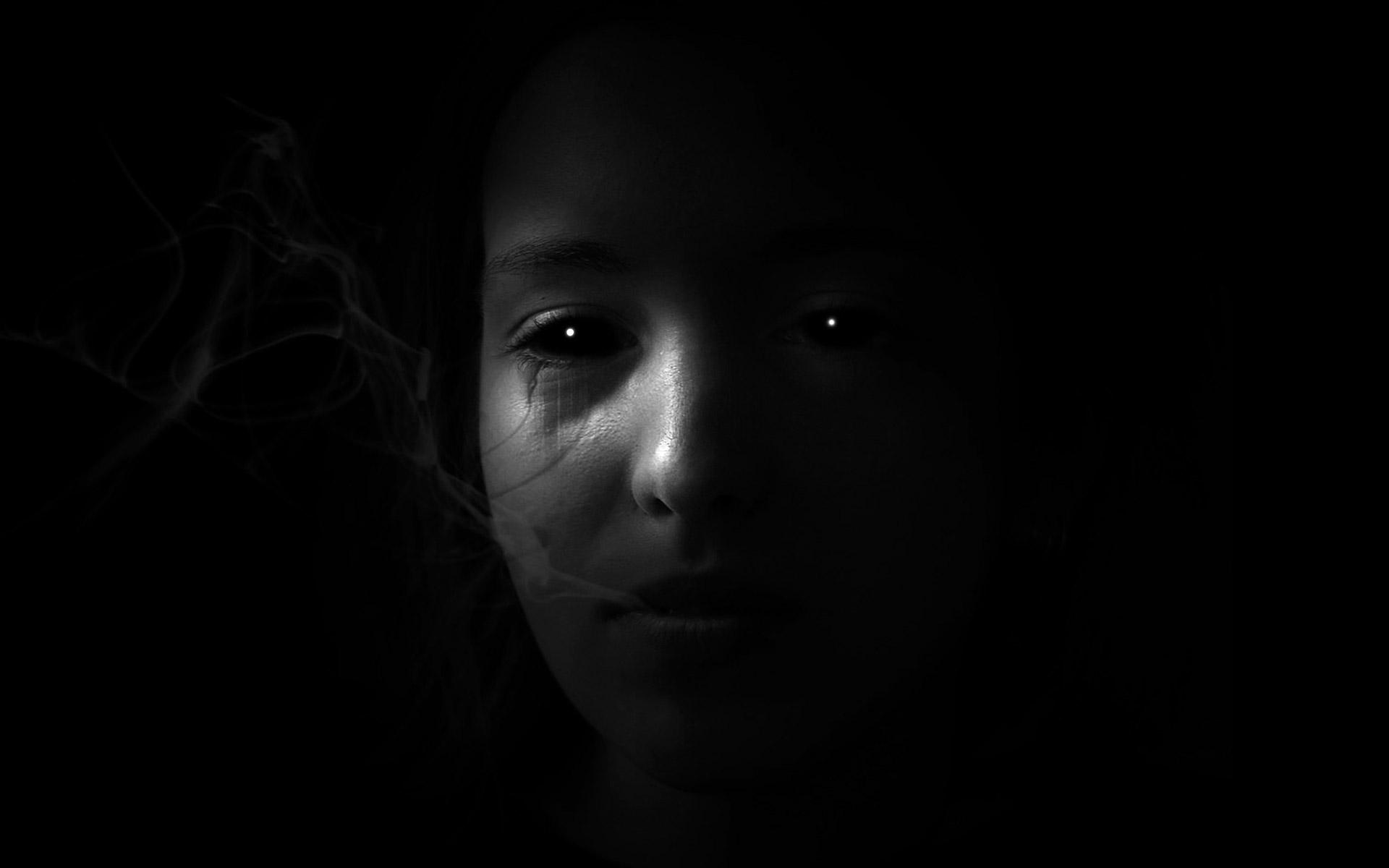家族を全滅させた母…ジェイニー・ギブス - 本当にあった閲覧注意