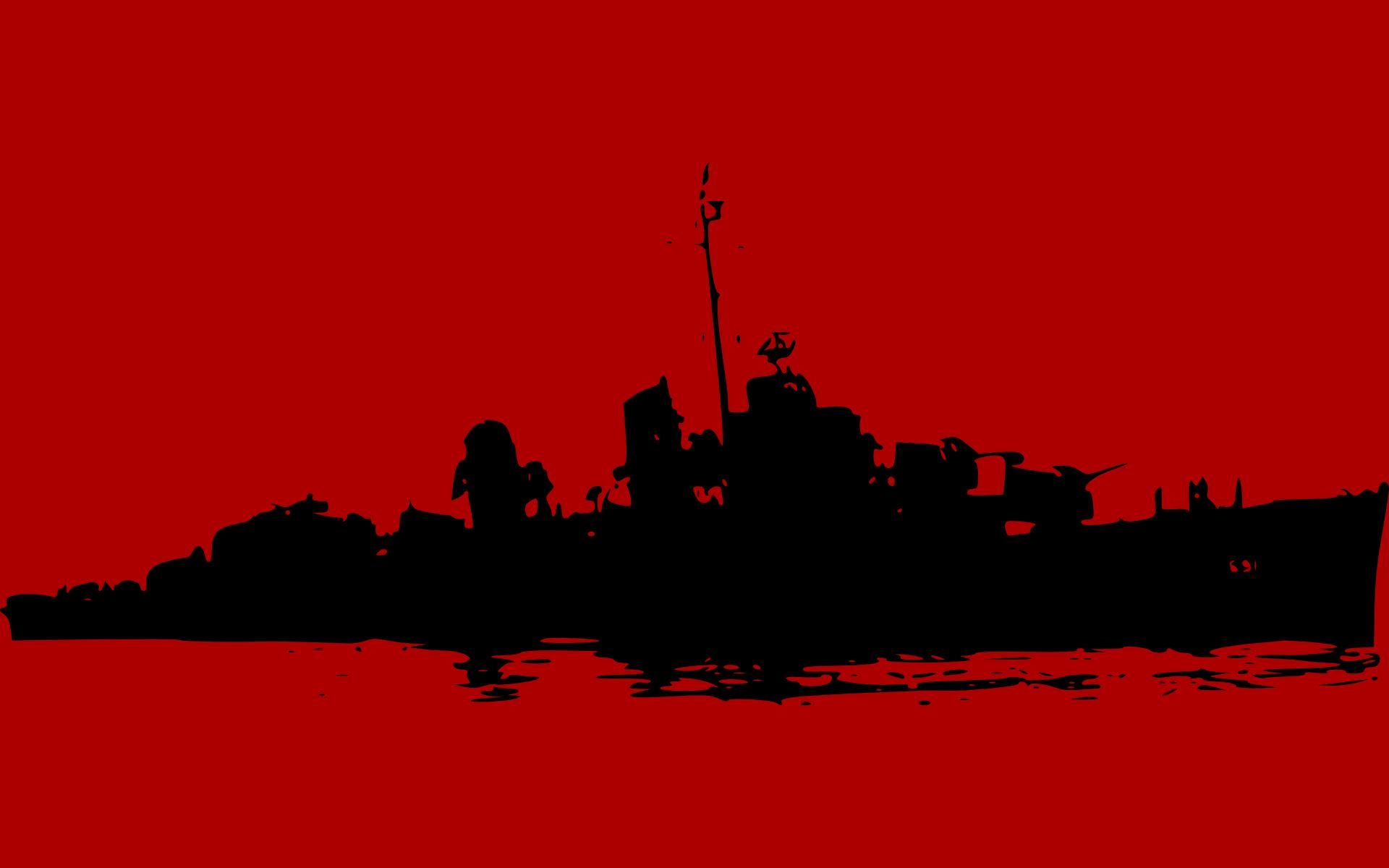 【シリーズ・都市伝説】ジョークのような都市伝説「灯台と軍艦の都市伝説」