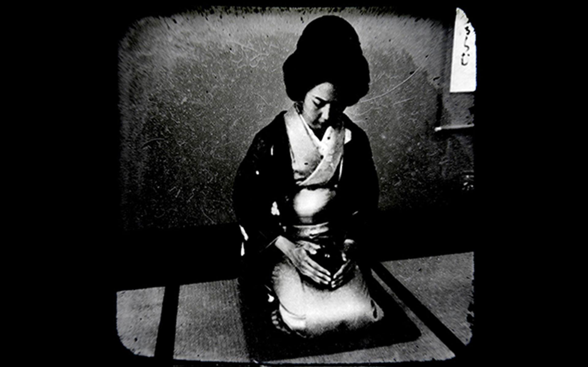 「心霊マスターテープ2~念写~」に家賃の安い部屋が登場!12/12(土)エンタメ〜テレにて放送開始!