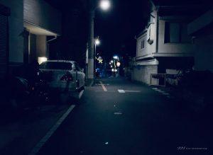 【シリーズ・心霊スポット】東武東上線魔の踏切
