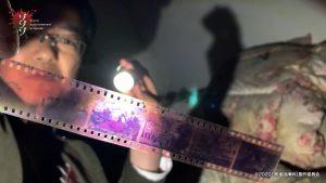映画「真・鮫島事件」にゾゾゾが劇中コラボレーションで登場!11/27(金)全国公開!