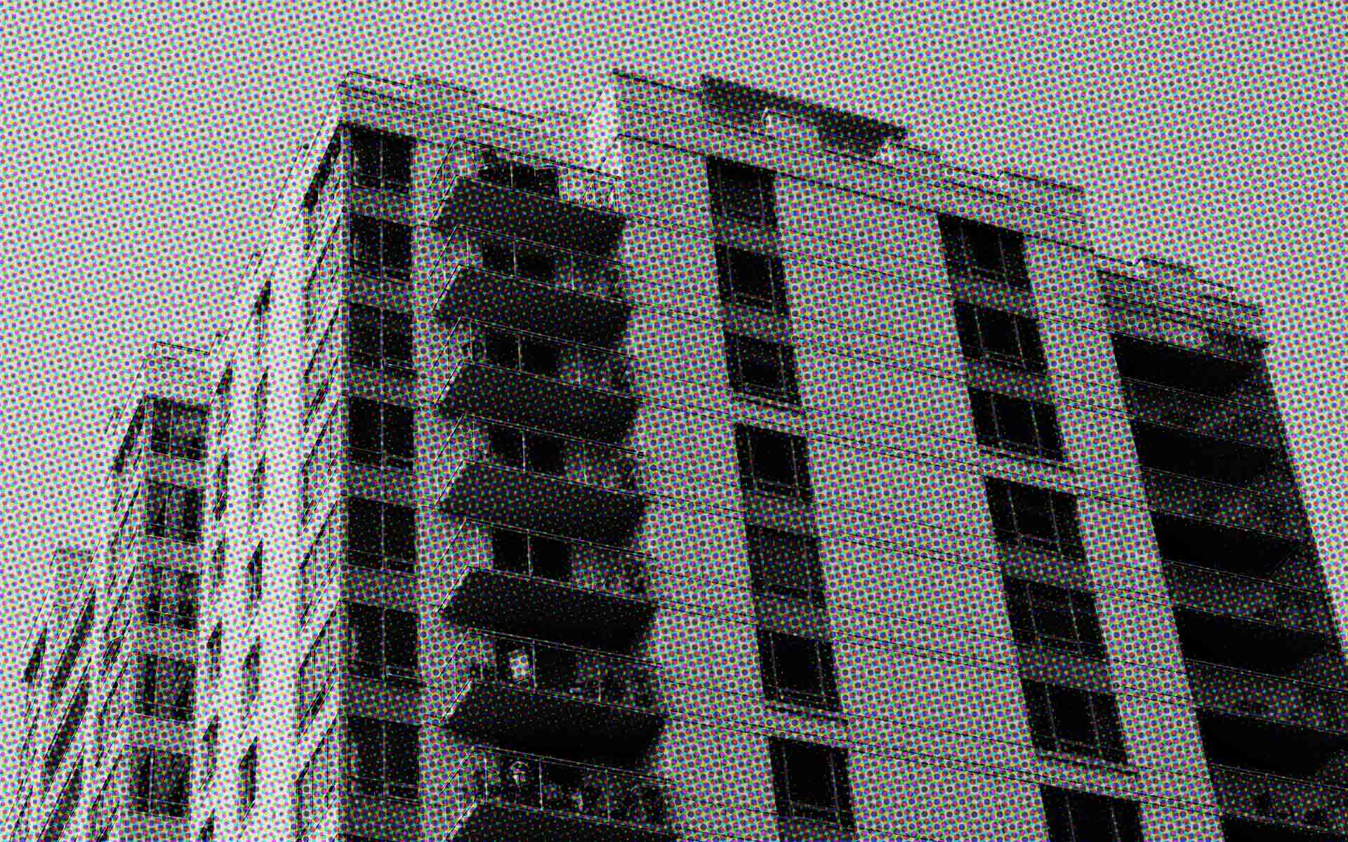 【シリーズ・都市伝説】死ぬはずのなかった事件「ロナルド・オーパス」