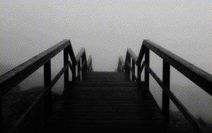【シリーズ・都市伝説】地獄へ渡る橋「がたがた橋」