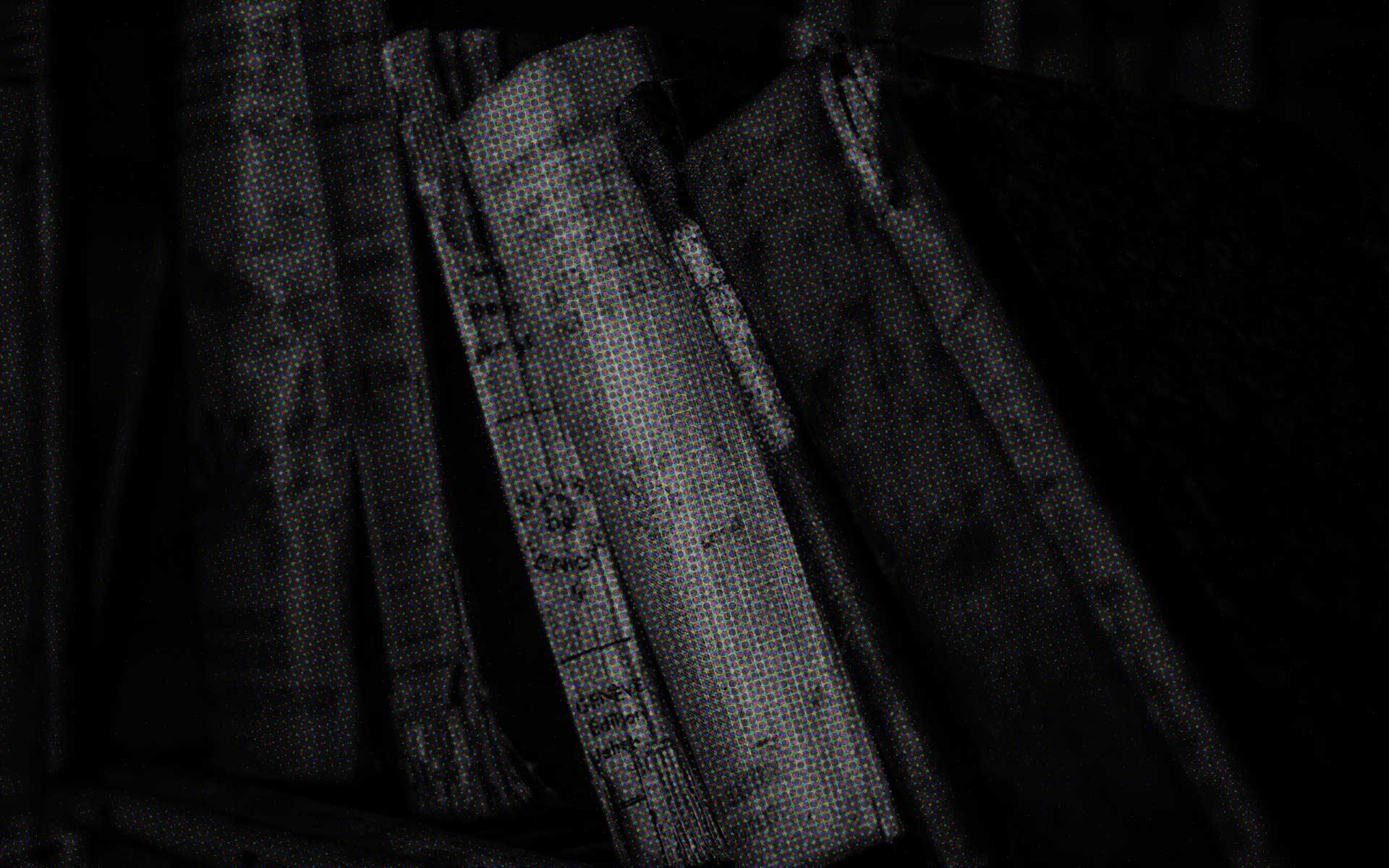 【シリーズ・都市伝説】世界一謎が多い本「ヴォイニッチ手稿」