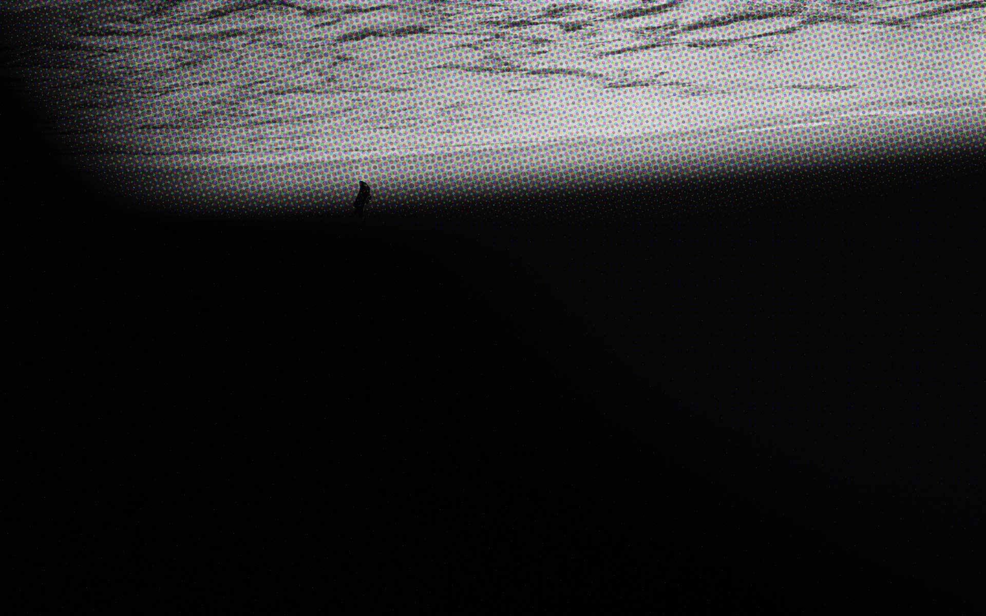 【シリーズ・都市伝説】地球外生命体の監視衛星?「ブラックナイト衛星」